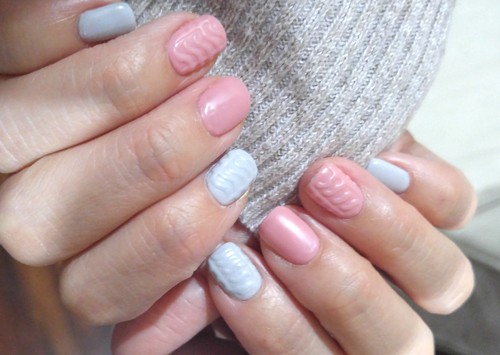 Aquaspa Day Spa Nail Boutique