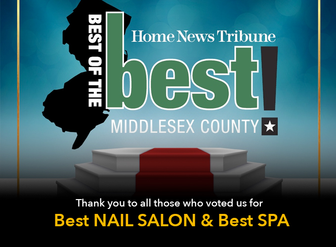 Best of the Best – Middlesex County